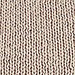 Textured Round Neck Sleeveless Jumper, NEUTRAL, swatch