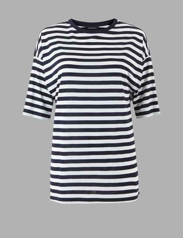 1b4944845d9b Tops   T-Shirts