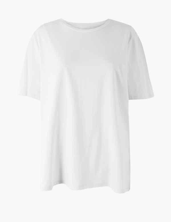 H&m Sport Blue Gym T Shirt Size S Men's Clothing