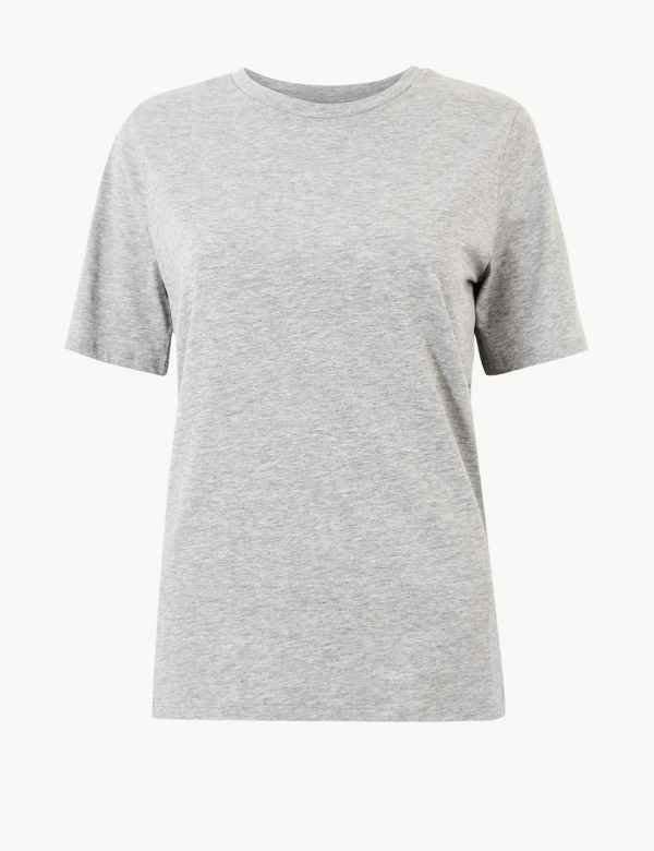 dcf90ff3584af5 Women's Tops & T Shirts | M&S