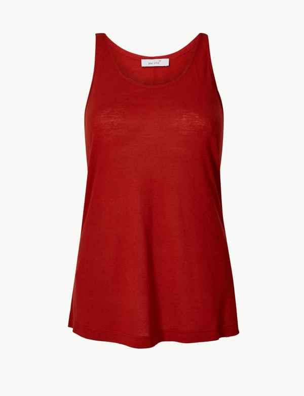 c8a40061fa4c6 Per Una Clothing