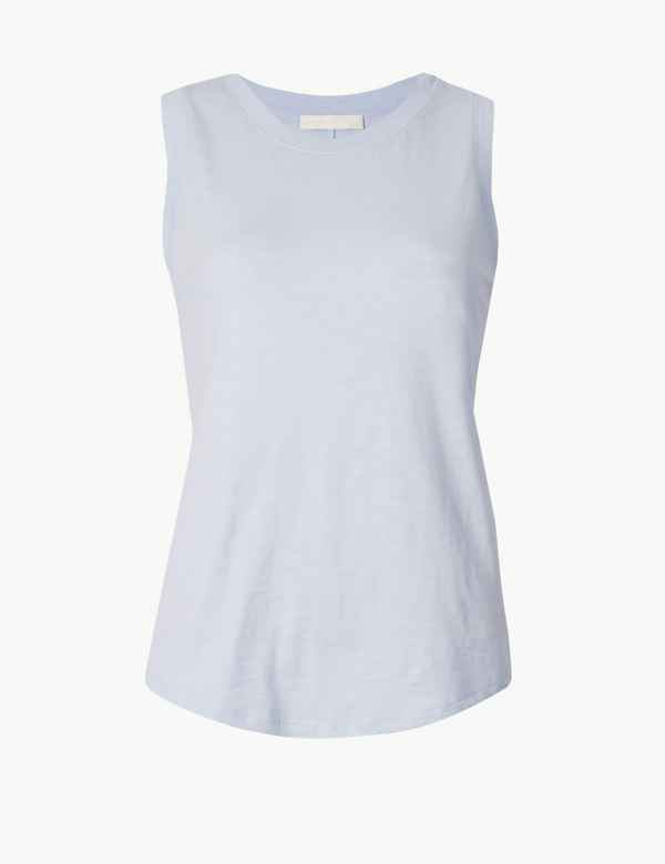 887a045bc78f96 New In Women s Tops   T-Shirts