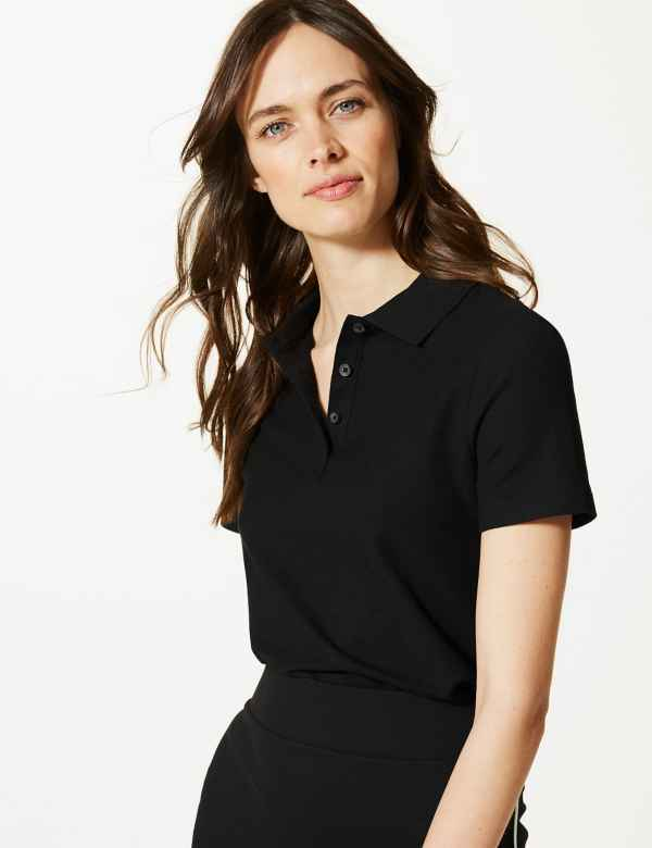 451f22a895 Womens Clothes Sale | Ladies Clothing Offers | M&S