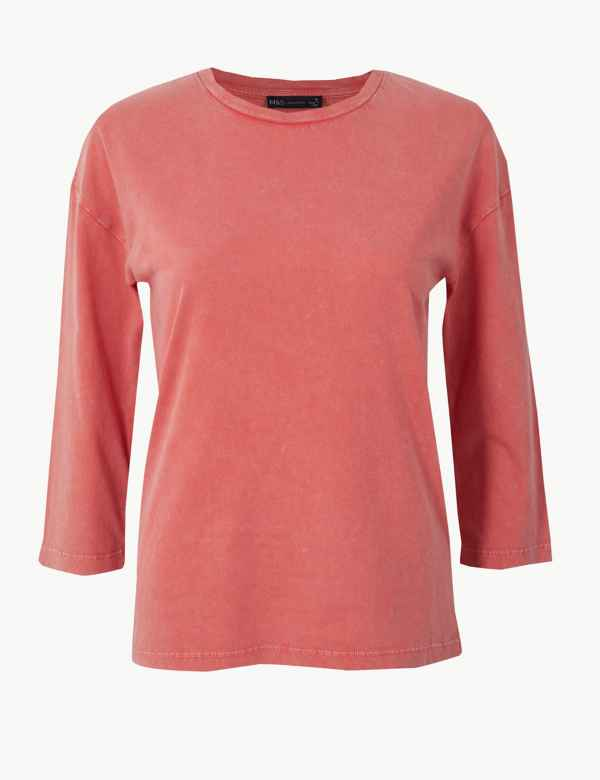 730855c0d1e M S Collection Womens Clothing