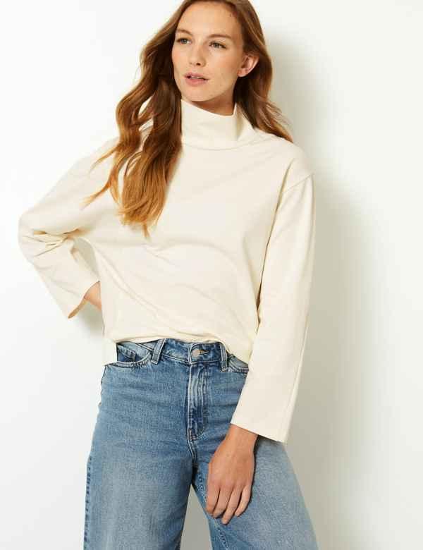 e9e93ce815 Ladies Sweatshirt Tops   T-Shirts