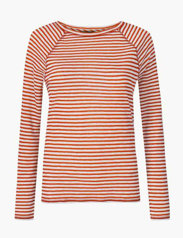 36a0e49b5 Women's Tops & T Shirts | M&S