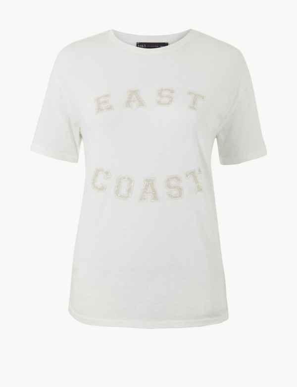 870500269a9 Women s Tops   T Shirts