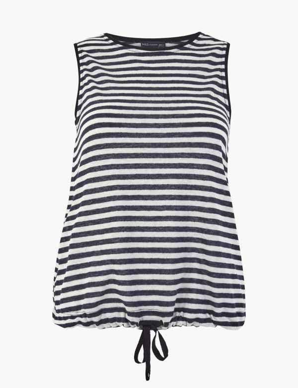 66b46197f New In Women's Tops & T-Shirts | M&S