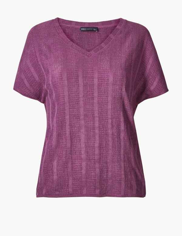New In Women s Tops   T-Shirts  9a7699cf9