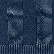 Texturované tričko skrátkými rukávy akulatým výstřihem, NÁMOŘNICKÁ MODŘ, swatch