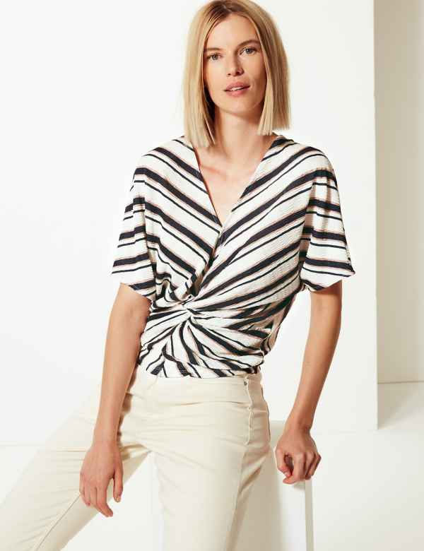 421cd6b6 Women's All New In Clothing & Accessories | M&S
