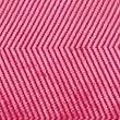 pink colour option