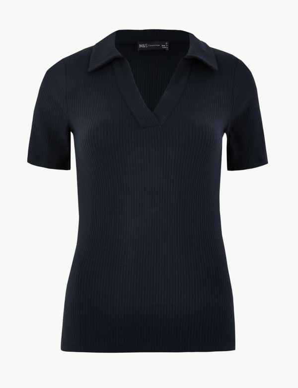 cf6fcec664 Women's All New In Clothing & Accessories | M&S