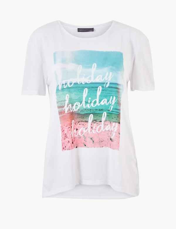 3ada01609a Tops   T-Shirts