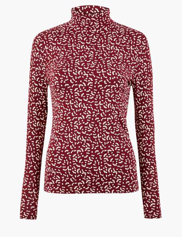detailed look e07eb 5653f Women's Tops & T Shirts | M&S