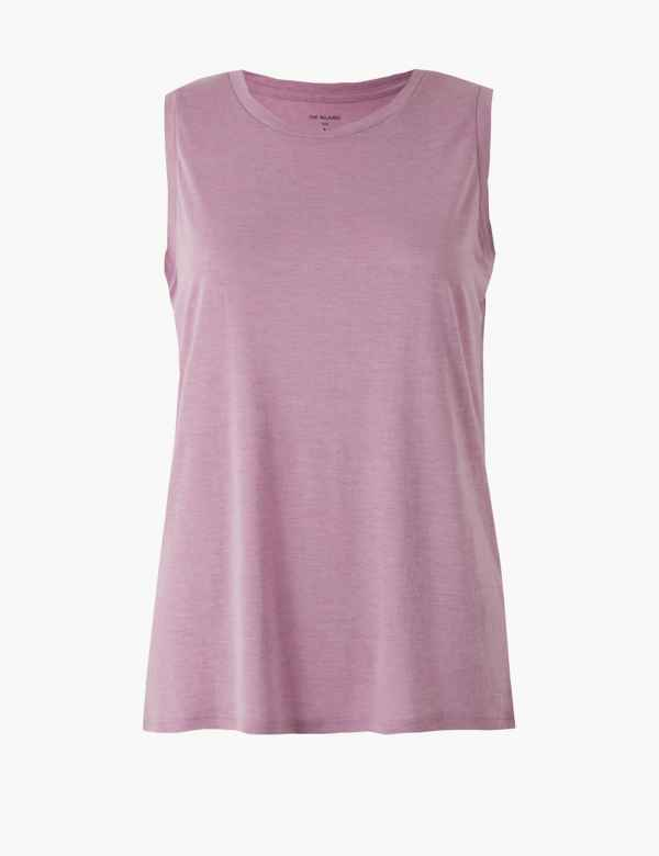 83694c1a33 M S Collection Womens Clothing