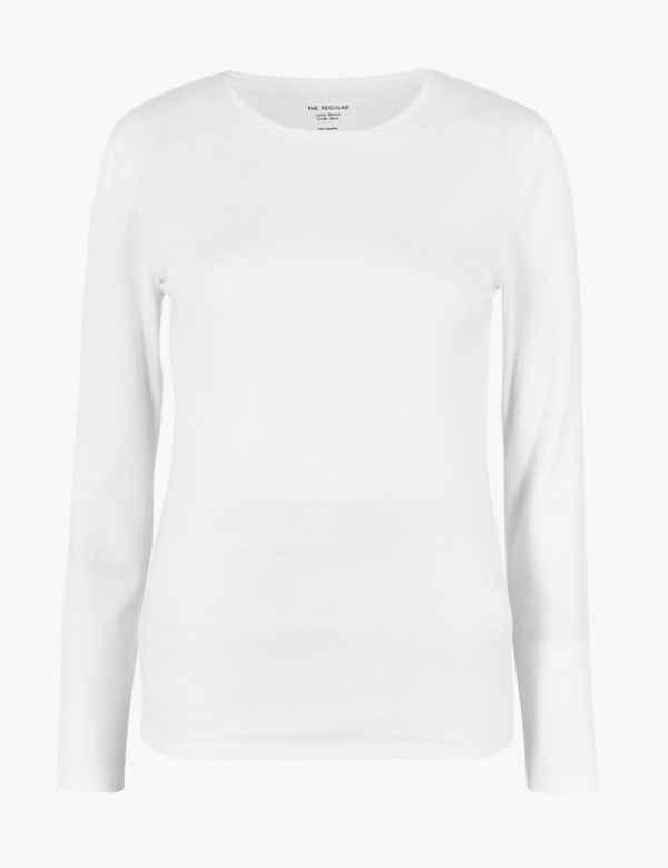 9094863e4a55 Womens Tops & T shirt   Cool Printed Ladies Tshirts   M&S