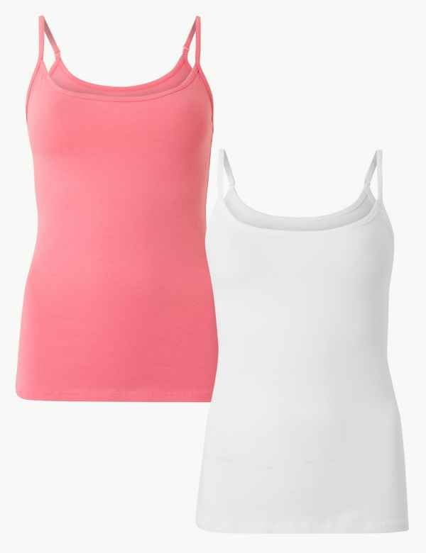 634c2637df87f2 Womens Tops & T Shirts Sale | Ladies Tops Offers | M&S