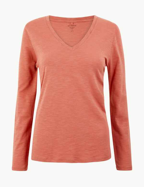 614a2846d7bd29 New In Women's Tops & T-Shirts   M&S