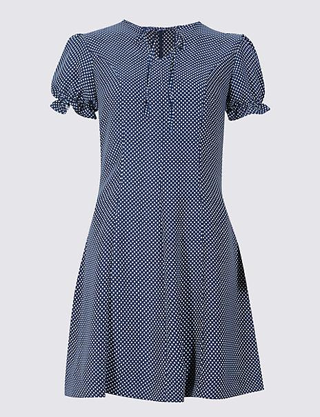 The Elsie Dress
