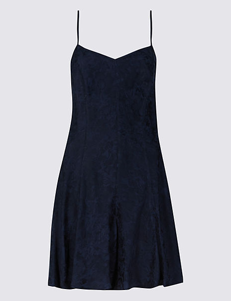 The Mae Playsuit
