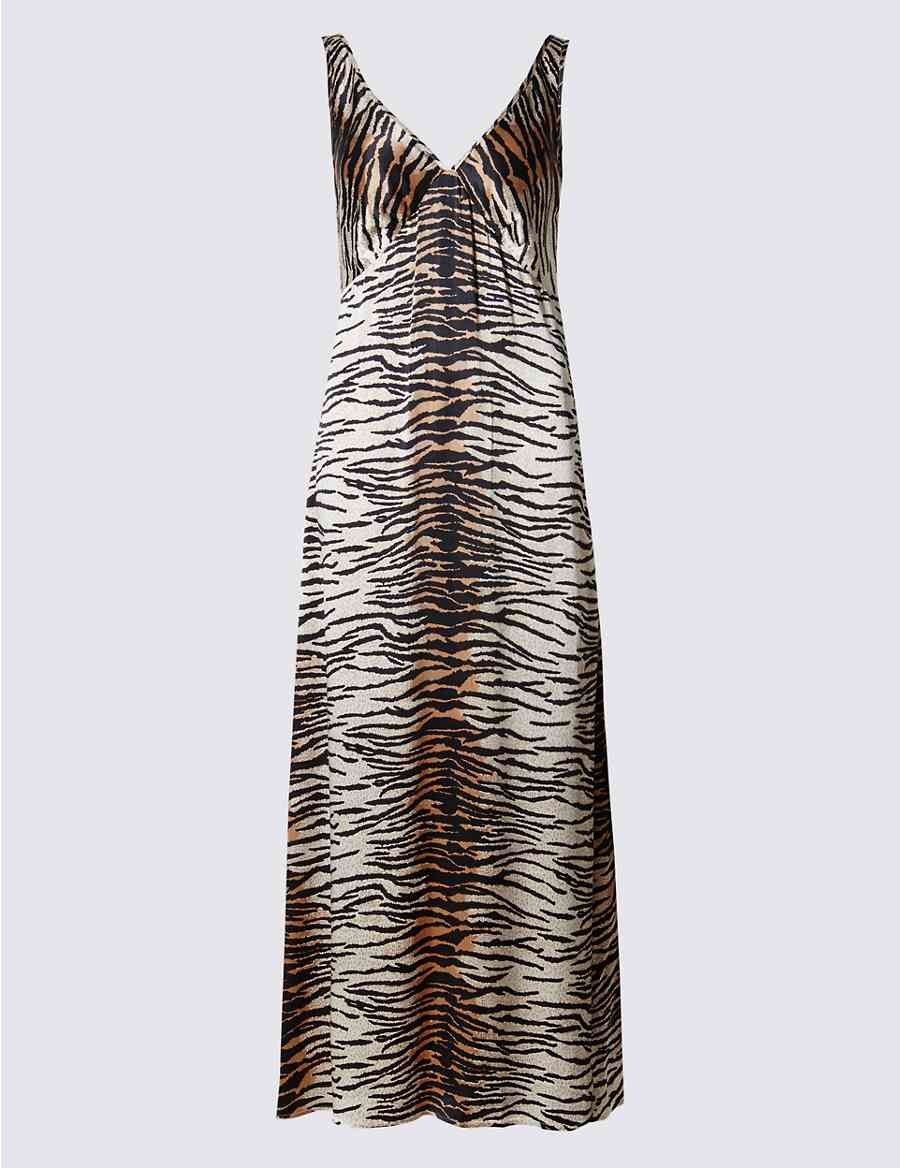 6ebe2f559819d9 The Harper Dress