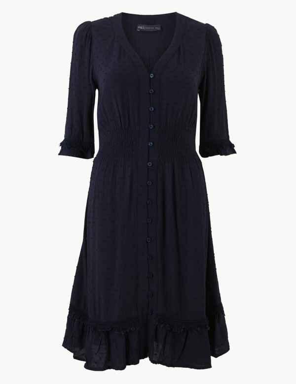76af4cc8e7ed Women s Dresses