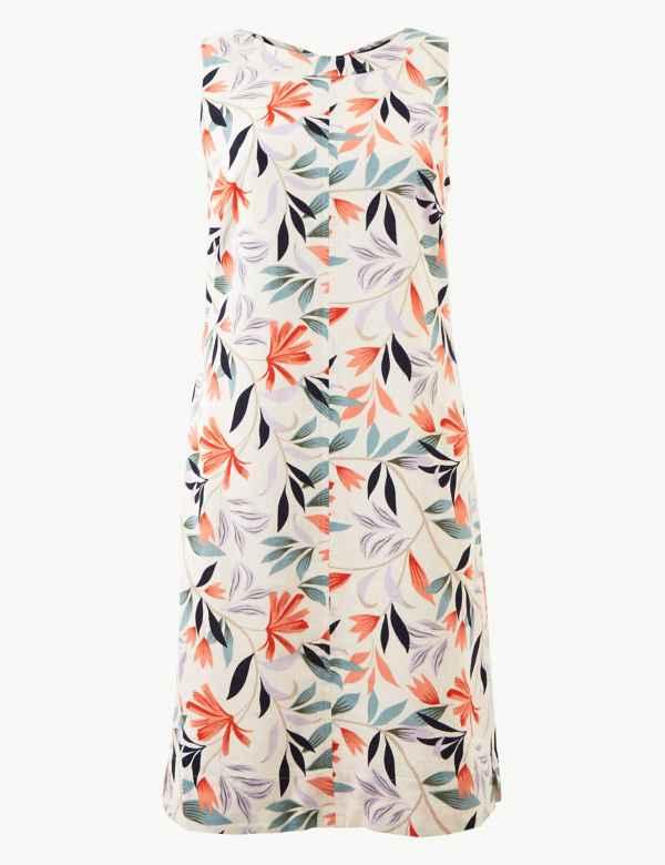 3ba50f73dc6b Dresses