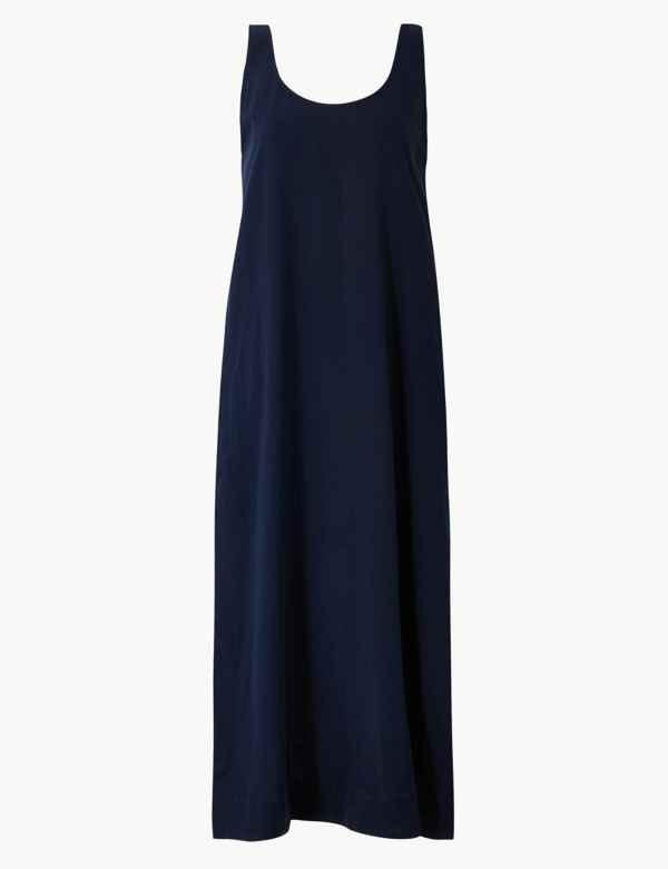 a4c17b2fc73 Women s Dresses