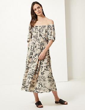 8202c1fcaf Summer dresses | Dresses | Marks and Spencer IL