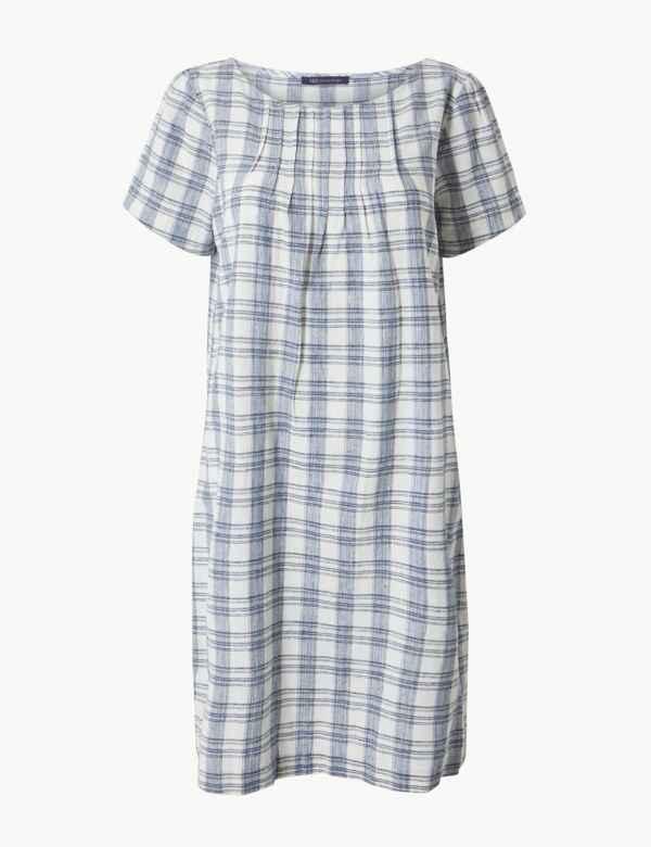 0d84bfd45 Shift Dresses