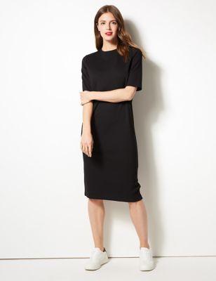 Knee Lenght Dress