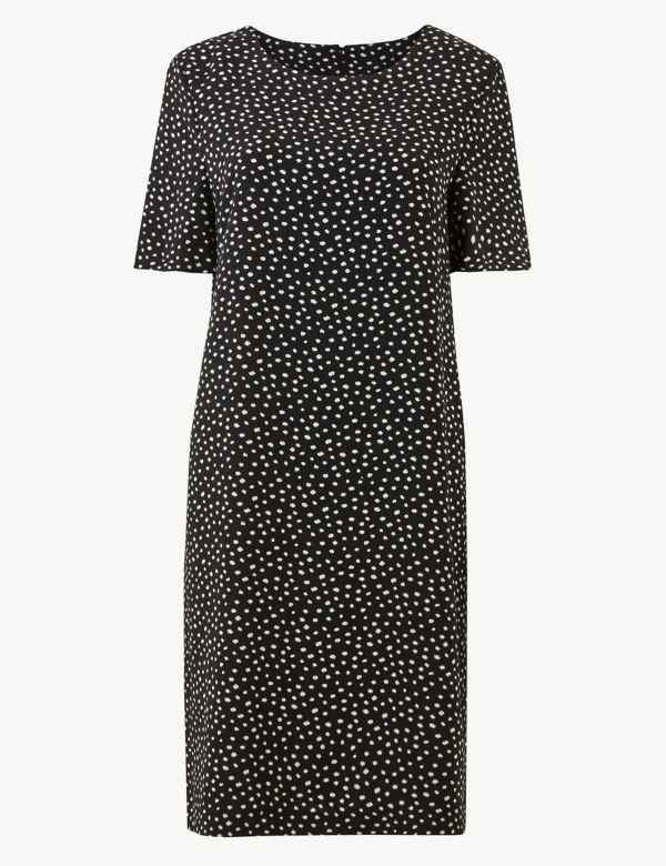 e2b90041b8 Women s Dresses