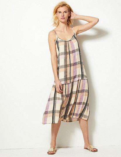 dress nl
