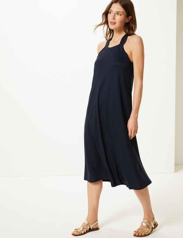 947204f579d Summer & Beach Dresses   M&S