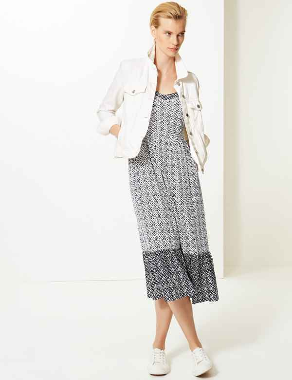 376673b2a4af Women's All New In Clothing & Accessories | M&S IE