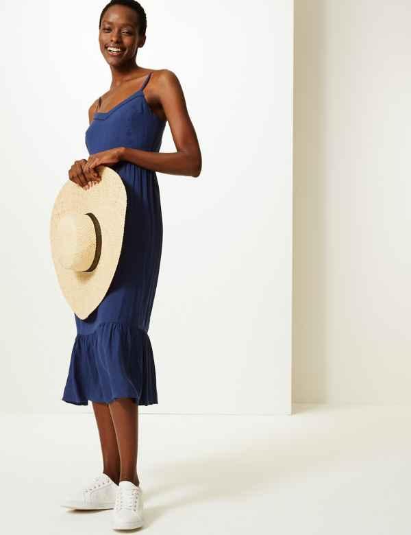 cda7024953e1 New In Women's Dresses   M&S