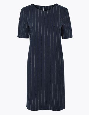 68e10f61bc5 Women's Dresses | M&S