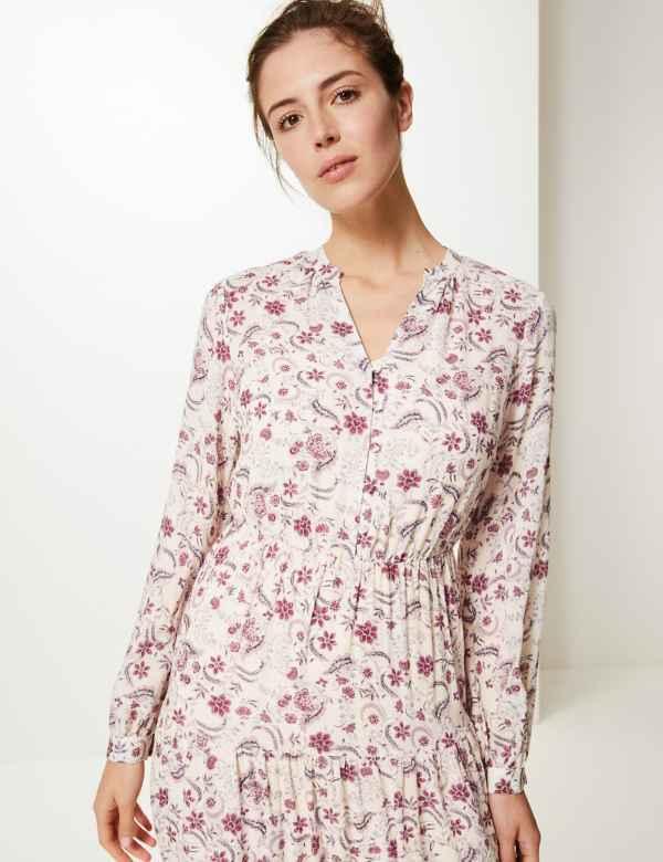 3c2e0eae2843 Womens Dresses Sale | Ladies Dresses Offers | M&S