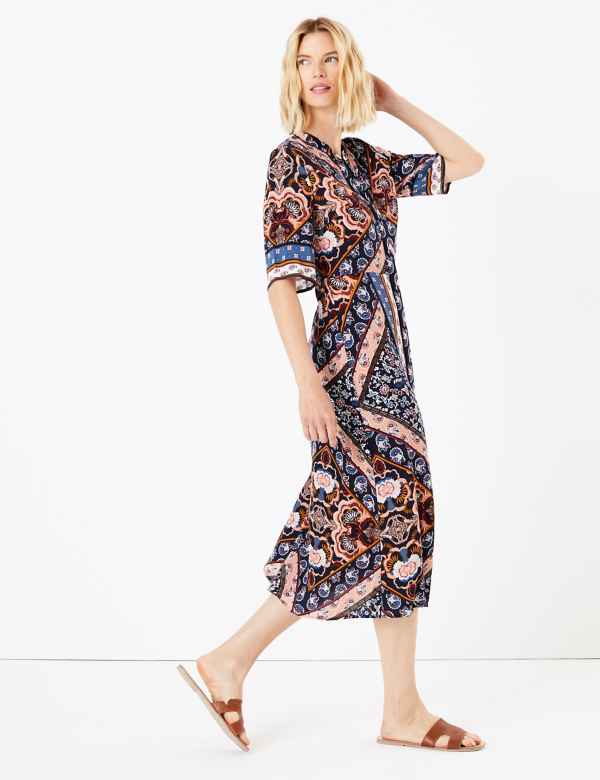 213b34690a638 Women's Dresses | M&S