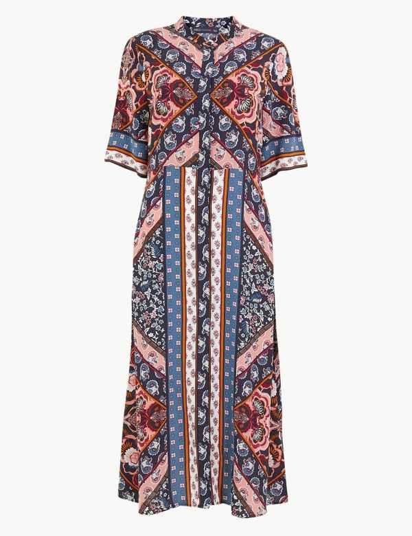 6690488b79ff8 Women's Dresses | M&S IE