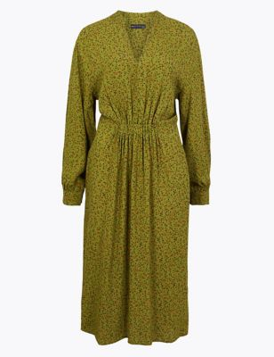 e3615eabcc Women's All New In Clothing & Accessories | M&S