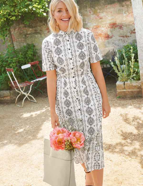 6690488b79ff8 Women's Dresses | M&S IE