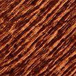 copper colour option