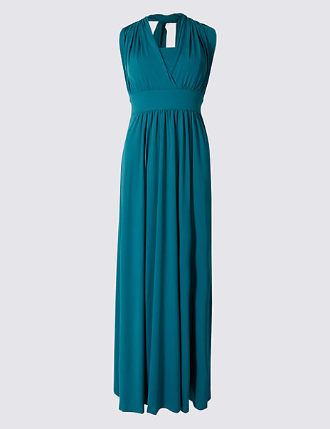 Multiway Maxi Dress