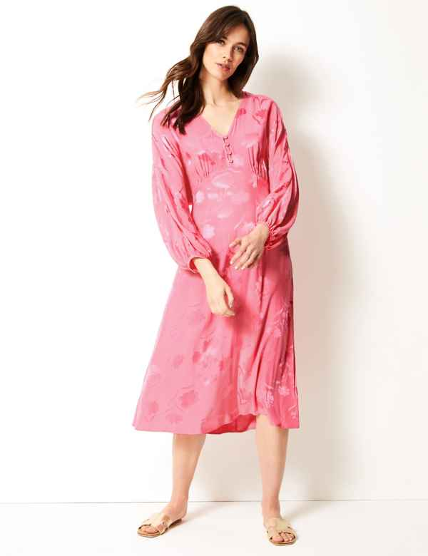 3ac86fec8e Womens Dresses Sale | Ladies Dresses Offers | M&S