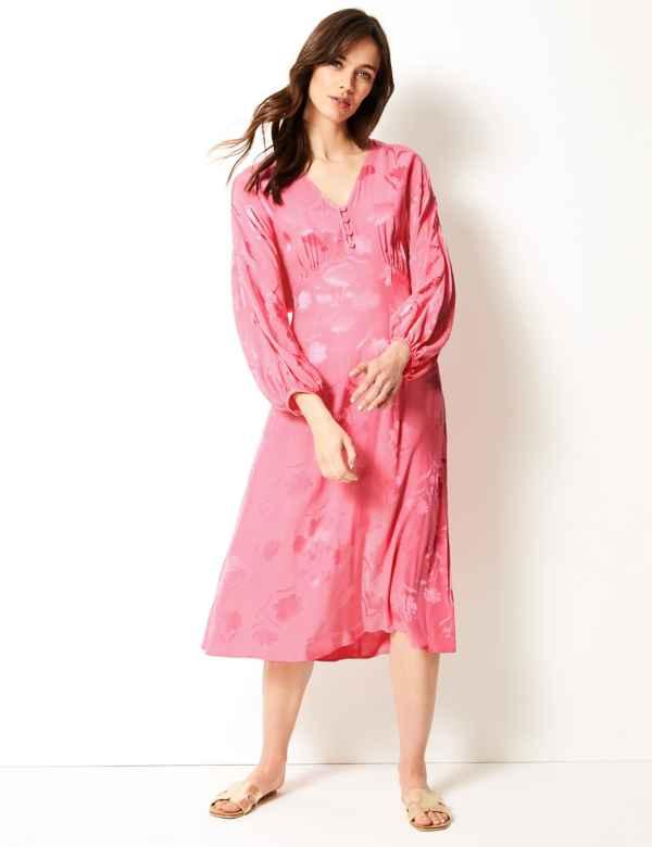 ae138cbba0e9 Womens Dresses Sale | Ladies Dresses Offers | M&S