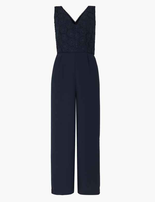 cb83023377 Jumpsuits for Women