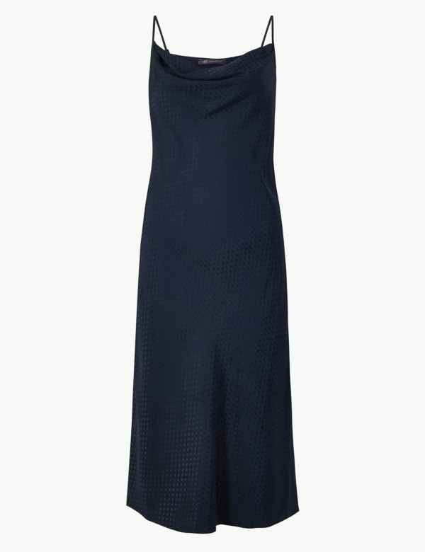 d3a9107f6f0e Party Wear | Womens Party & Evening Wear | M&S