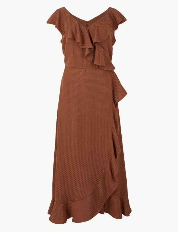 f982b7d5c134d Party Wear | Womens Party & Evening Wear | M&S